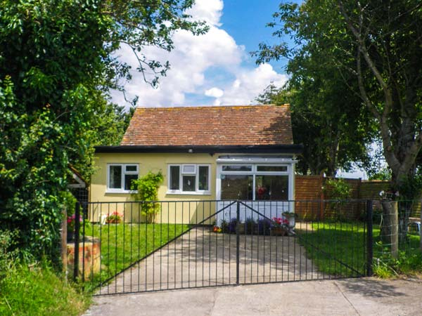 2 bedroom Cottage for rent in Bridgwater