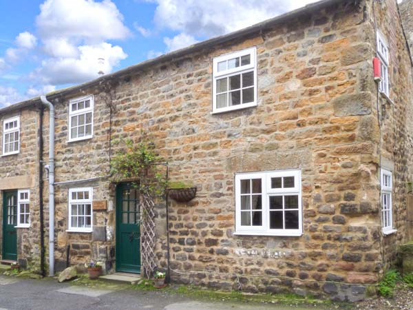 2 bedroom Cottage for rent in Masham