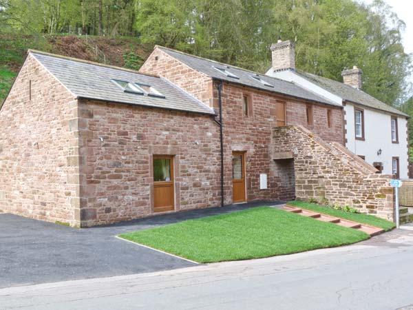 3 bedroom Cottage for rent in Brampton