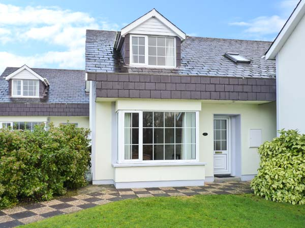 3 bedroom Cottage for rent in Killarney