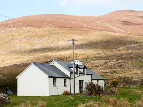 2 bedroom Cottage for rent in Cahersiveen