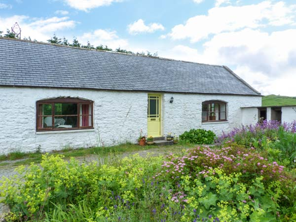 5 bedroom Cottage for rent in Laurieston