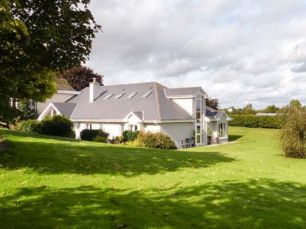 4 bedroom Cottage for rent in Kilkenny