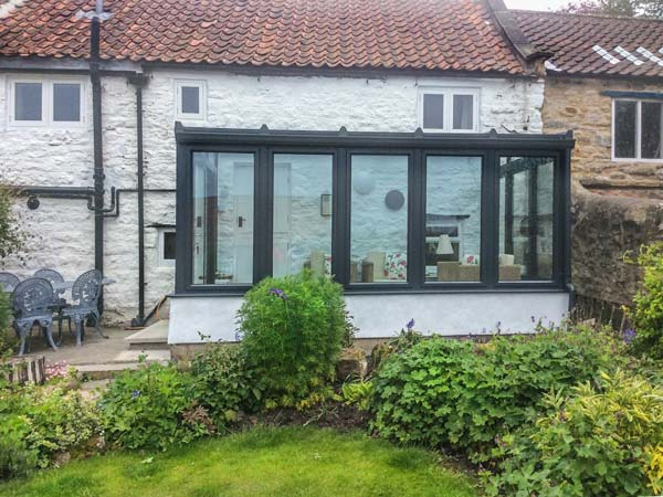 Keep cottage lastingham england alpha holiday lettings for Lastingham terrace york