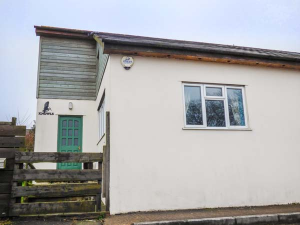 2 bedroom Cottage for rent in Lyme Regis
