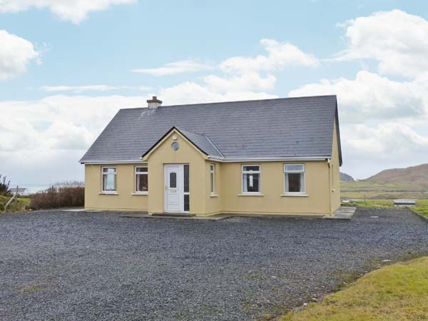 2 bedroom Cottage for rent in Achill Island