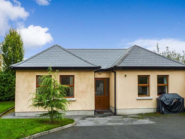 holiday let Dundrum, County Tipperary 5 Kilnamanagh Manor