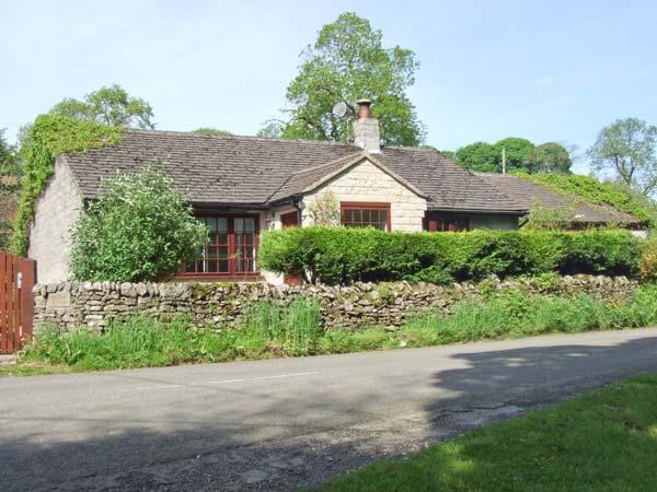 Wellhead Cottage