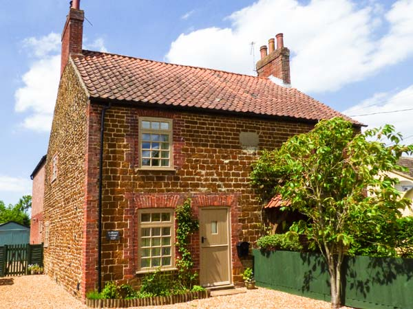 3 bedroom Cottage for rent in Snettisham