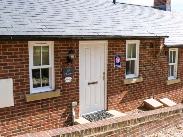 2 bedroom Cottage for rent in Whitby