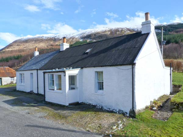 3 bedroom Cottage for rent in Dalmally