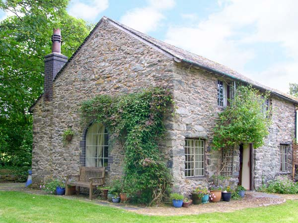 3 bedroom Cottage for rent in Welshpool