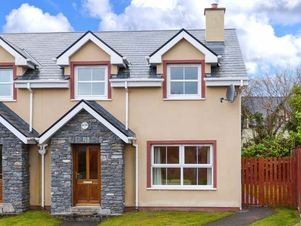 3 bedroom Cottage for rent in Kenmare