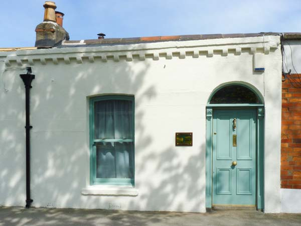 2 bedroom Cottage for rent in Dublin