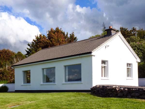 Mount Carmel,Ireland
