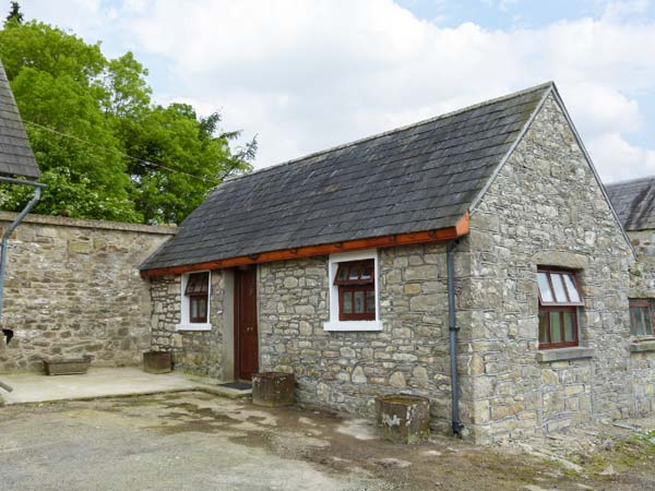 1 bed Cottage in MOHILL, COUNTY LEITRIM