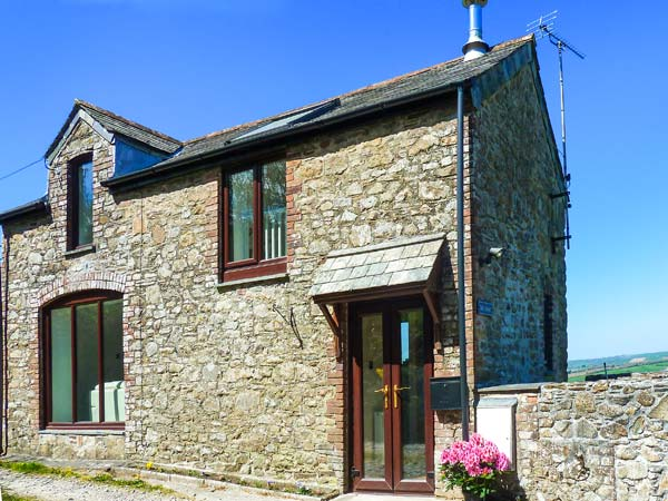 1 bedroom Cottage for rent in Tavistock