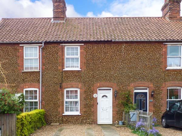 2 bedroom Cottage for rent in Heacham
