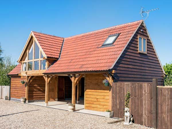 1 bedroom Cottage for rent in Hornsea