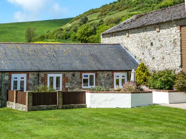 2 bedroom Cottage for rent in Gatcombe