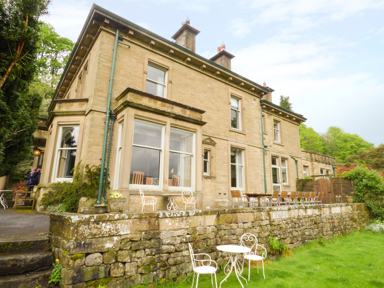9 bedroom Cottage for rent in Settle