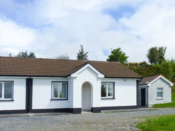 1 bed Cottage in CORNAMONA, COUNTY GALWAY