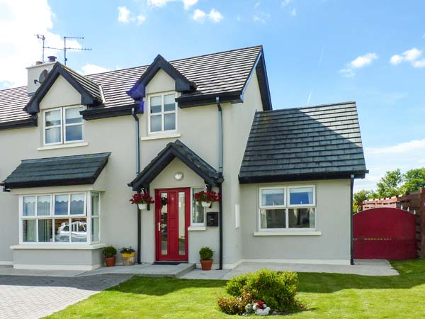 4 bedroom Cottage for rent in Ballyhack