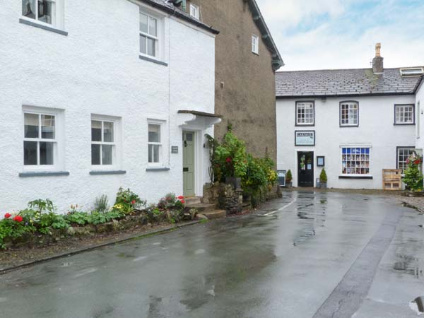 3 bedroom Cottage for rent in Cartmel