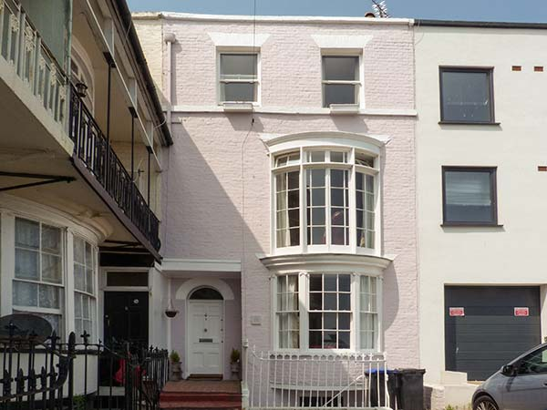 5 bedroom Cottage for rent in Ramsgate