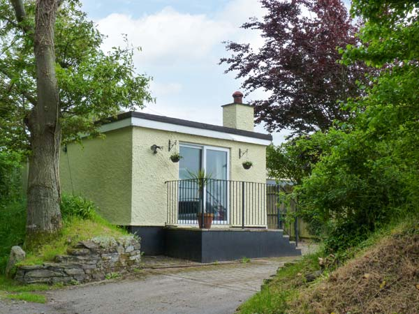 1 bedroom Cottage for rent in Wadebridge