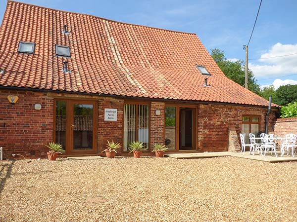 5 bedroom Cottage for rent in King's Lynn