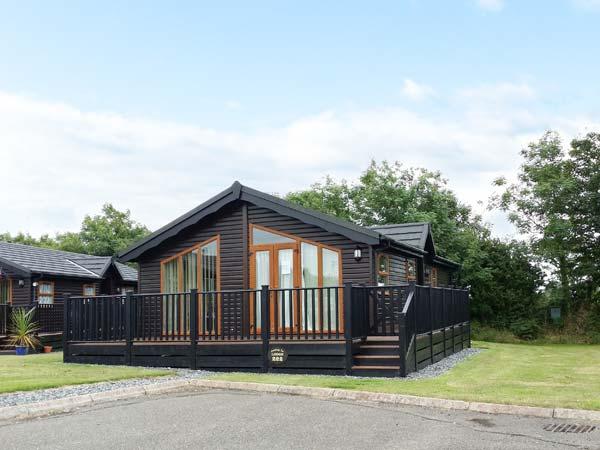 3 bedroom Cottage for rent in Polperro