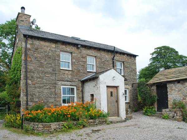 2 bedroom Cottage for rent in Sedbergh