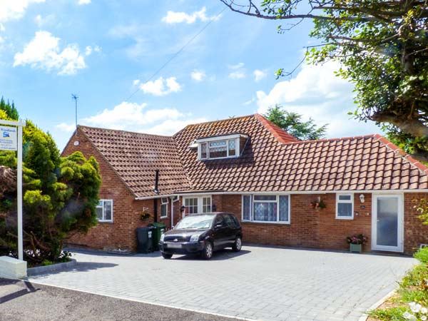 1 bedroom Cottage for rent in Bexhill-on-Sea