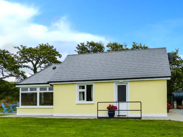1 bed Cottage in BALLYBUNION, COUNTY KERRY