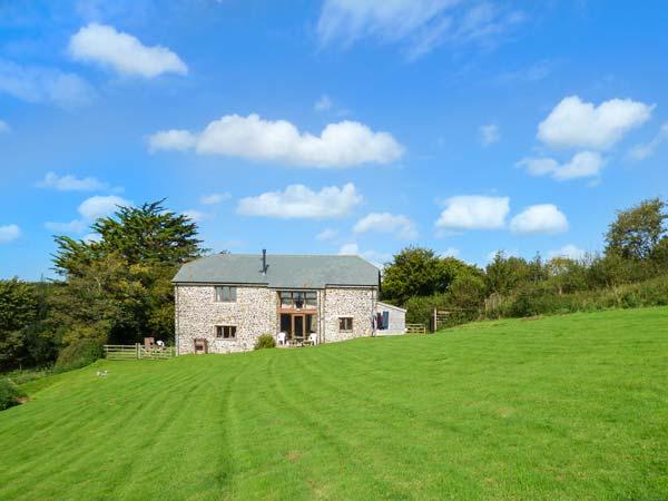 5 bedroom Cottage for rent in Torrington