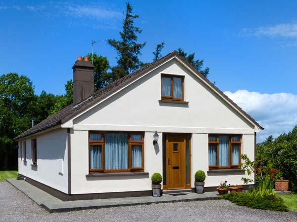 Kilnanare House