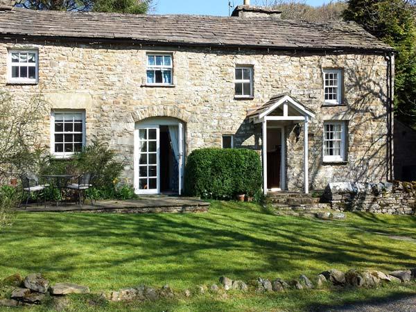 3 bedroom Cottage for rent in Garsdale
