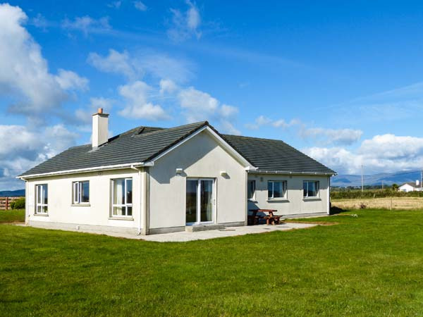 holiday let Bunmahon, County Waterford Radharc na Farraige