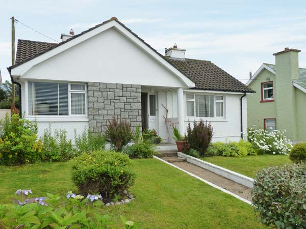 2 bedroom Cottage for rent in Falcarragh