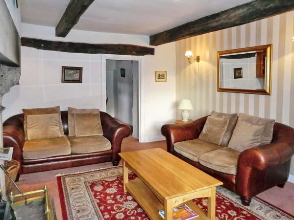 Fleshbeck Cottage
