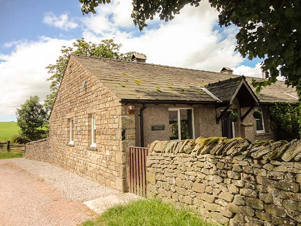 1 bedroom Cottage for rent in Lancaster