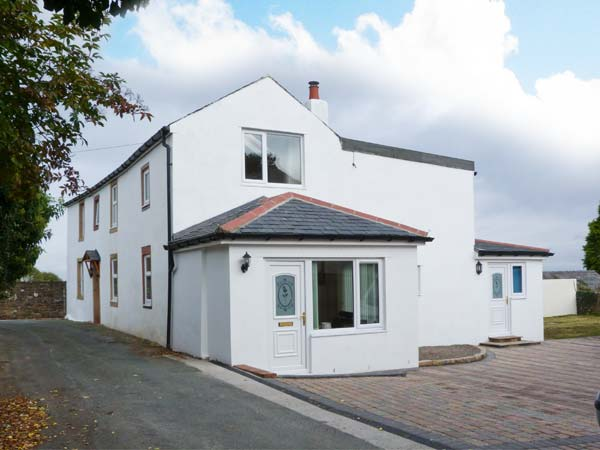 Church View