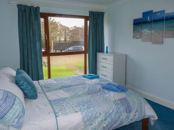 2 bedroom Cottage for rent in Polegate
