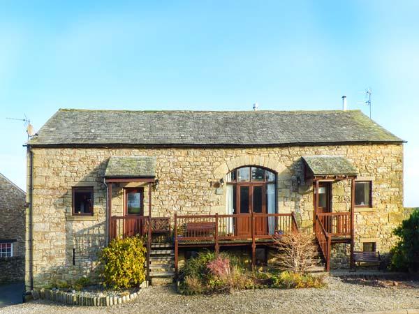 2 bedroom Cottage for rent in Maulds Meaburn