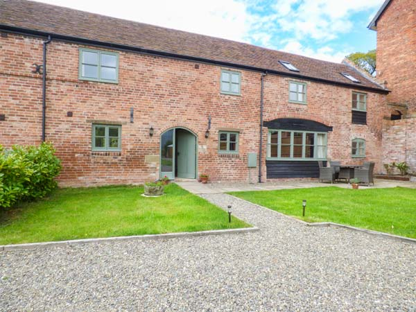 3 bedroom Cottage for rent in Rushbury