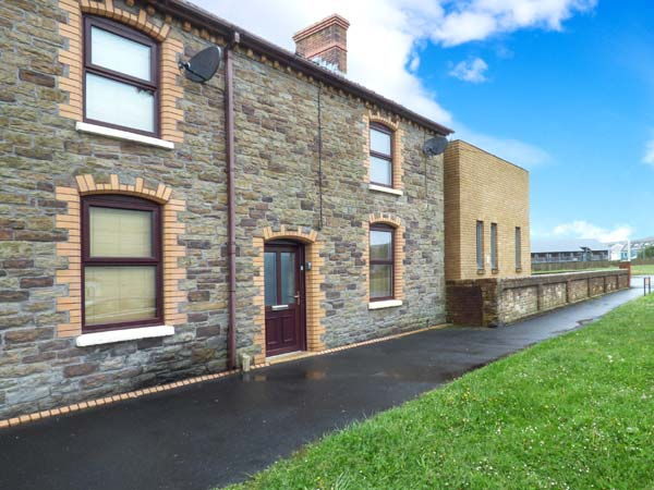holiday let Burry Port Ty Twt