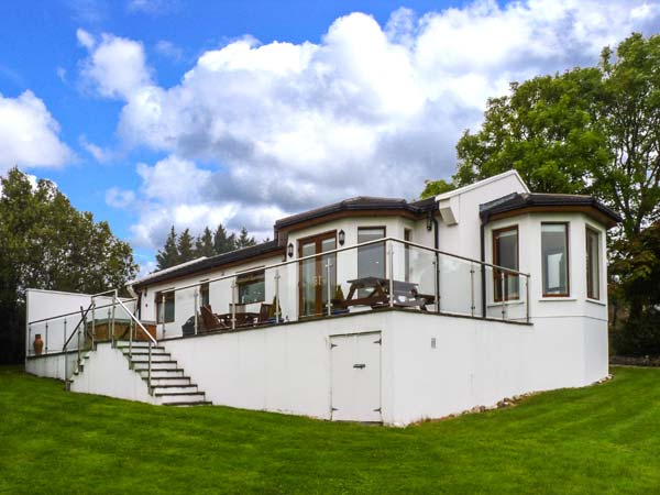 holiday let Portsalon, County Donegal 1 Ard Carraig