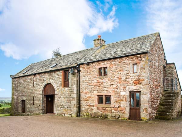 Clove Cottage
