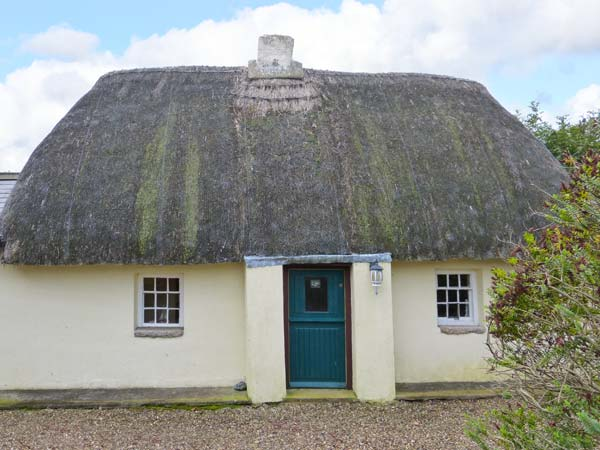 holiday let Cullenstown, County Wexford Little Graigue